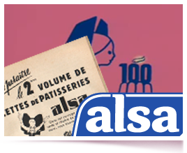 Notre histoire : la Saga Alsa
