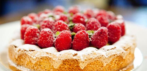 Alsa Astuce Pour tarte