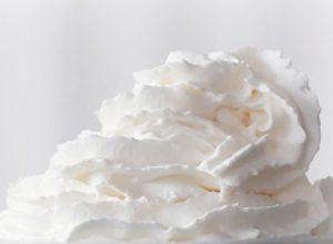 Alsa Astuces Crèmes, nappages et mousses