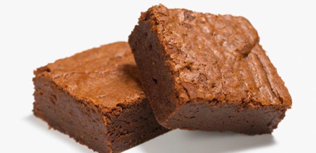 Alsa Astuces pour Gâteaux
