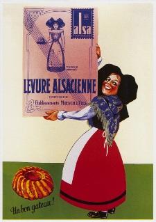 L'histoire d'Alsa 1896
