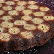 Alsa Recette Moelleux chocolat banane