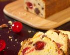 Alsa Recette Cake aux fruits