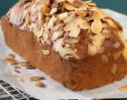 Alsa Recette Gâteau aux amandes
