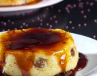 Alsa Recette Gâteau de semoule