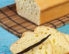 Alsa Recette Gâteau des Isles