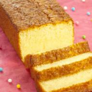 Alsa Recette Gâteau au yaourt