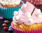 Alsa Recette Cupcakes pommes vanille