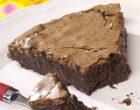 Alsa Recette Fondant au chocolat sans gluten