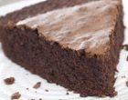 Alsa Recette Moelleux au chocolat