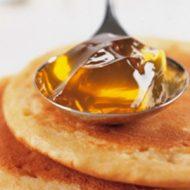 Alsa Recette Pate à Pancake