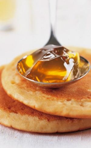 p 226 te 224 pancakes une recette de p 226 te 224 pancakes alsa