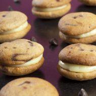 Alsa Recette Macaron Cookies