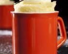 Alsa Recette Mug Cake Vanille