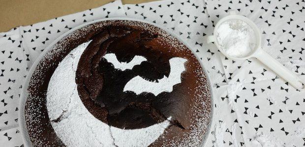 Alsa Astuce Pochoir à Gâteau