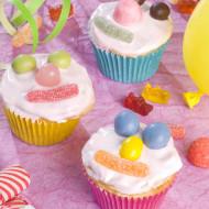 Alsa Recette Cupcakes Fraises ENFANT V