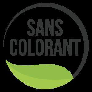 SANS-COLORANT
