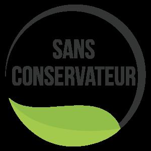 SANS-CONSERVATEUR
